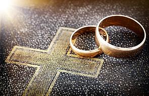 Kraków: o małżeństwach mieszanych