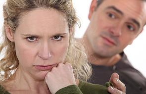 Spotkania małżeńskie: warsztaty o kryzysie