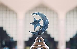 XVI Dzień Islamu w Kościele katolickim w Polsce