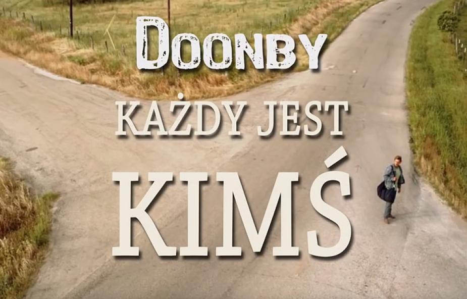 """Film na weekend: """"Doonby. Każdy jest kimś"""""""