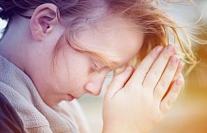 Modlitwa o opiekę św. Antoniego