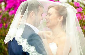 Małżeństwo - kiepska droga do świętości