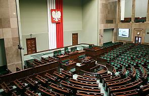 PiS: budżet na 2016 r. solidarny i sprawiedliwy