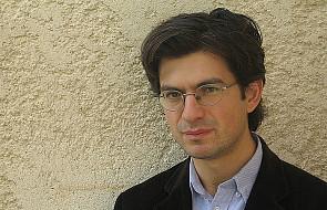 Francuski filozof: katolicy ponownie muszą nabrać męstwa