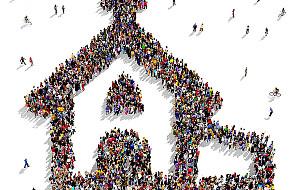 Polacy bardziej zaangażowani w ruchach kościelnych