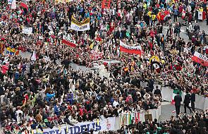 ŚDM: powstaje 15 tys. ornatów na Mszę z papieżem