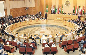 250 liderów islamu podpisało historyczny apel