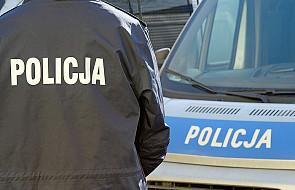 Śląskie: Śledztwo ws. ranienia nastolatka przez policjanta