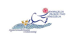 Warszawa: modlitewne triduum na zakończenie Roku Życia Konsekrowanego