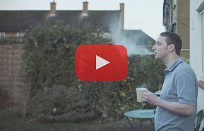 Po tym filmie będziesz chciał rzucić palenie [WIDEO]