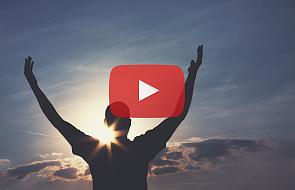 4 minuty, które mogą zmienić twoje życie [WIDEO]