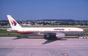 Holandia: nowy trop ws. lotu MH17 i rosyjskich żołnierzy