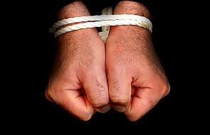 Syria: franciszkanin o. Dhiya Azziz uwolniony