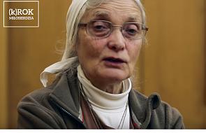 Siostra Chmielewska: Nie oceniajmy za szybko