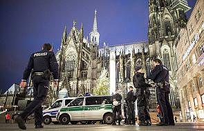 Niemcy: Deportacje w związku z zajściami w Kolonii