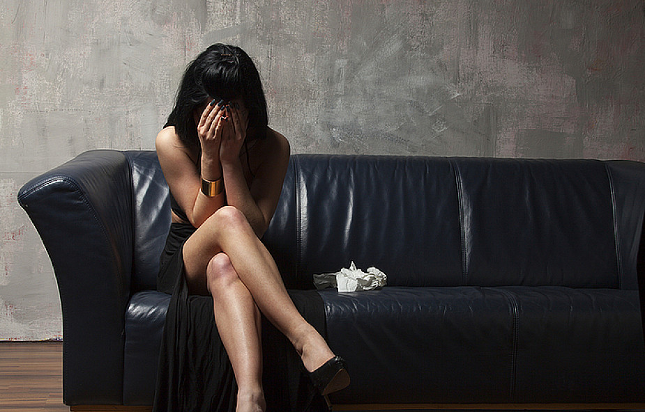 Z masturbacją zmagałam się pół życia [ŚWIADECTWO]