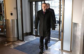 Oficjalnie: Jacek Kurski prezesem TVP