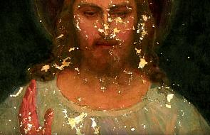 Tajemnica pierwszego obrazu Jezusa Miłosiernego [WIDEO]