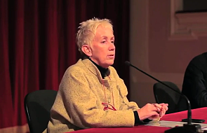 Scaraffia: Papież przypomina, że aborcja to grzech