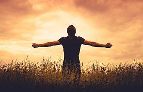 Jak wygląda moja przyjaźń z Jezusem?