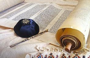 Bp Suski o dziedzictwie chrześcijan i żydów