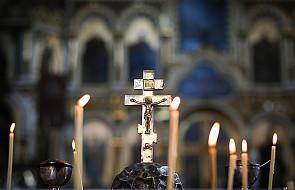 Grekokatolicy o kalendarzu gregoriańskim