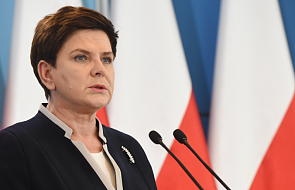 """""""Chcemy sami produkować sprzęt dla armii w Polsce"""""""