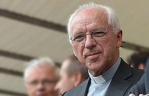 Belgowie znów będą mieć kardynała elektora