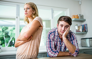 Dlaczego kobiety bywają niezadowolone z małżeństwa? [WIDEO]