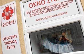 Caritas Polska: sprawa manipulacji może trafić do sądu