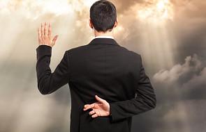 #Ewangelia: kiedy religijność może zaszkodzić?
