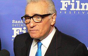 Martin Scorsese nakręcił film o jezuickich misjonarzach