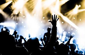 "Dziś startuje 11. Festiwal 7xGospel ""You can gospel"""