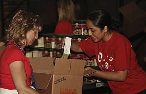 Caritas Polska pomoże potrzebującym w Jordanii