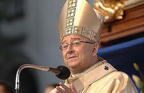 Rozpoczął się V Kongres Kultury Chrześcijańskiej w Lublinie