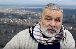 Wyjątkowe odznaczenie dla polskiego jezuity pracującego w Syrii