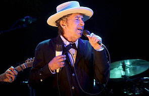 Czy Bob Dylan wierzy w Boga?