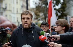 Zandberg: solidarność obywateli zatrzyma CETA i TTIP