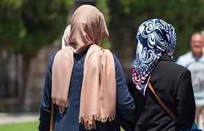 Udaremniono zamach na muzułmańskie osiedle w USA