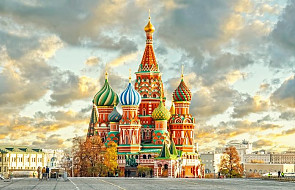 Andriej Zubow: Cerkiew w Rosji jest upolityczniona