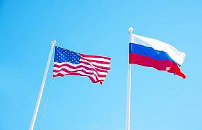 Kerry: USA i W. Brytania rozważają sankcje wobec Rosji i Syrii za Aleppo
