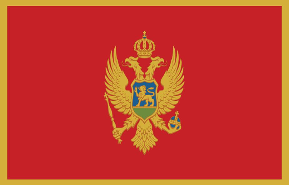 Czarnogóra: zatrzymano 20 Serbów