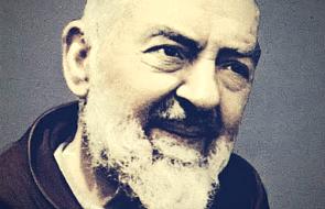 Te rady Ojca Pio przemienią twoje życie. Sprawdzone przez wielkiego świętego
