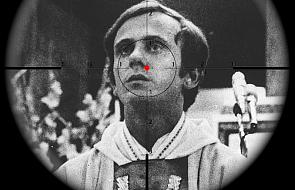 """""""Wciąż nie znamy szczegółów śmierci ks. Popiełuszki"""""""