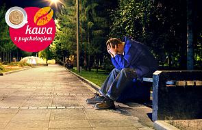 Jak pokonać samotność i odważyć się na bliskość?