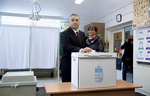 Węgry: referendum ws. kwot relokacji uchodźców