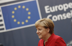 Trwa szczyt UE na temat Rosji, polityki handlowej i migracji