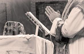 Przygotowania do beatyfikacji męczenników z czasów komunizmu