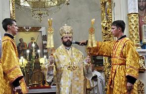 Trwa spotkanie biskupów Kościołów wschodnich