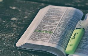 Odkryj nowy sposób na modlitwę Pismem Świętym